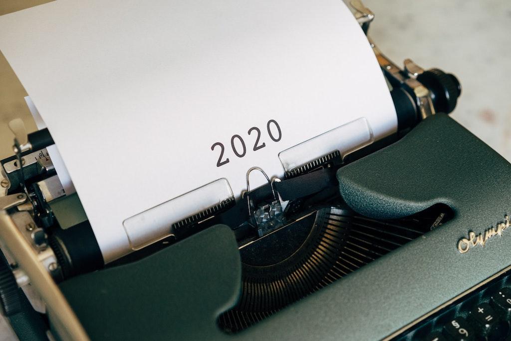 2020-gayrimenkul-piyasasi-degerlendirmesi