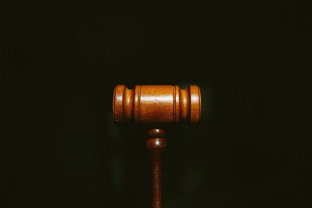Miras Gayrimenkulleri Avukata Sordum